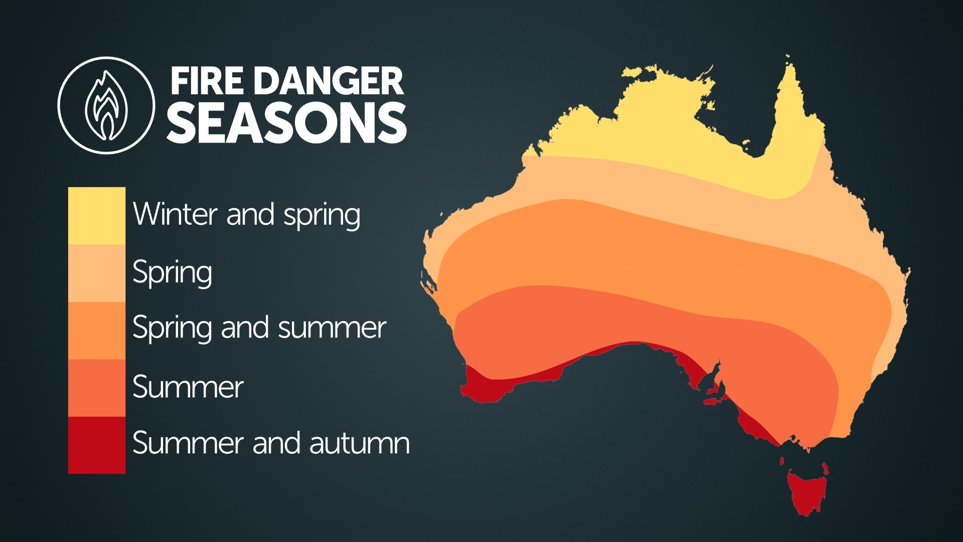 Bushfire Weather intended for Australia Fire Map Bom