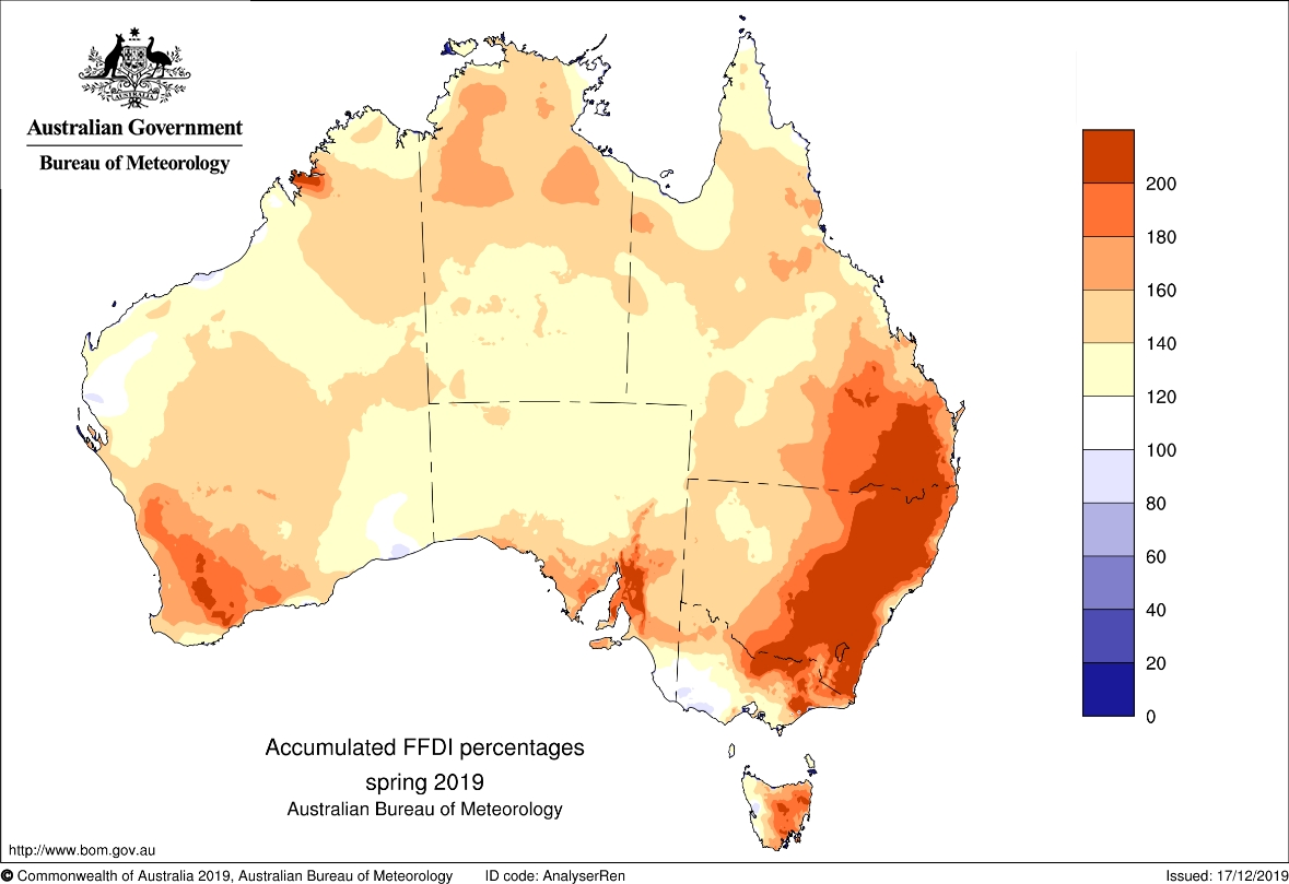Datei:2019 Spring Bom Ffdi Scs72 – Wikipedia pertaining to Australia Fire Map Bom