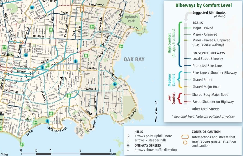 Melbourne Map Mug intended for Melbourne Greater Metropolitan Area Map